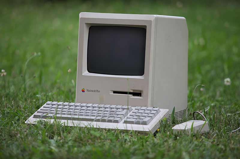 5 segnali per capire se il tuo webGIS è vecchio