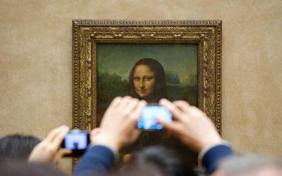 5 consigli per far diventare il tuo SIT un'opera d'arte